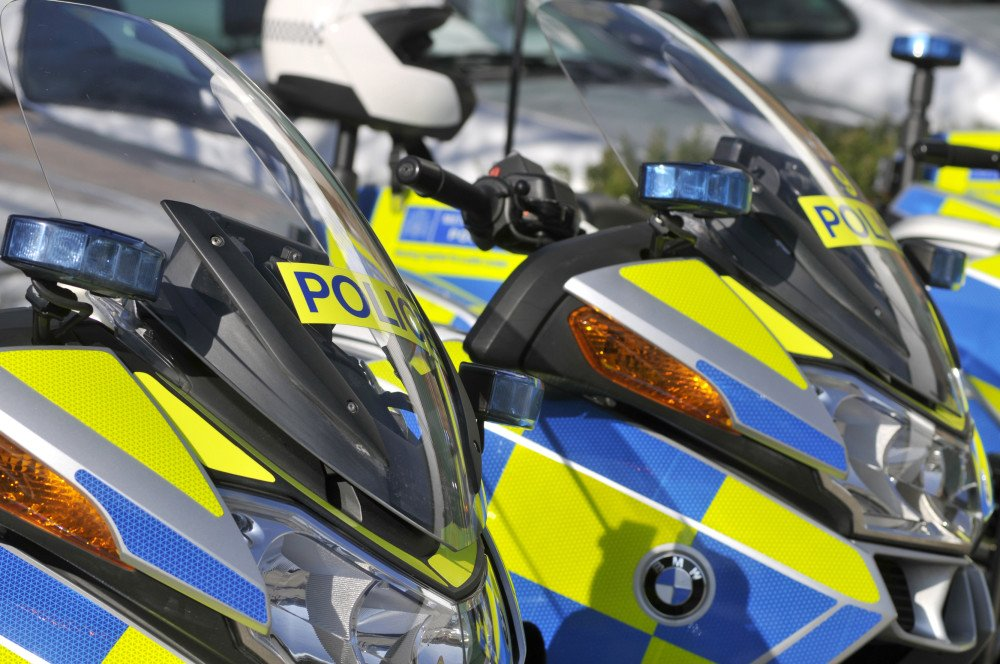 Do you have any information on a fatal collision this morning in High Holborn? A male cyclist died at the scene - call 0208 991 9555 with any info  http:// news.met.police.uk/news/officers- appeal-for-information-following-fatal-collision-317536 &nbsp; … <br>http://pic.twitter.com/HDLK1fpJUl