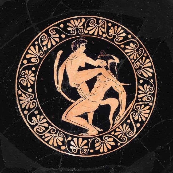 ancient-greek-bisexual-images-bisexuality-support