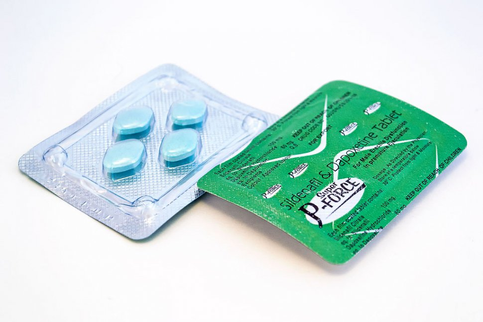 viagra capsule use