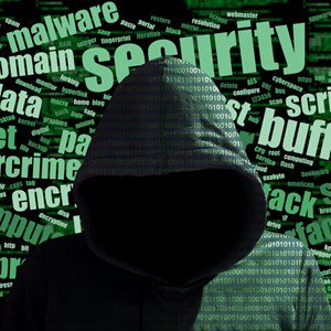 What Drives Hackers to a Life of Cybercrime?  http:// dlvr.it/Qg0BHf  &nbsp;  <br>http://pic.twitter.com/ffWbXRGnPo