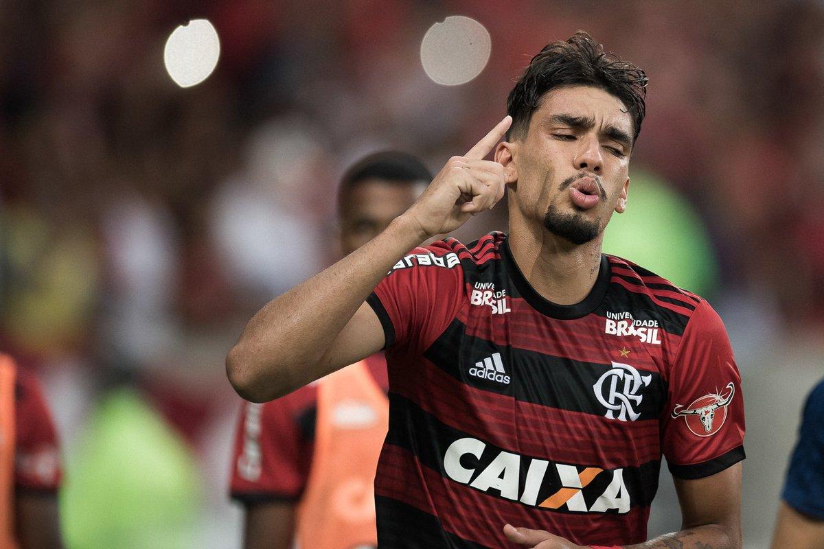 Quem vai passar de fase?  Grêmio = Curtir Flamengo = RT   #SelecaoSporTV  #CopaDoBrasilNoSporTV
