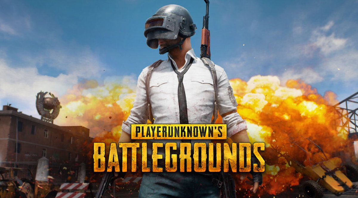 Remember when I did that thing last week? My friend did that thing too &amp; upgraded to an #XboxOneX. But wait! He&#39;s also offered to share his #PUBG  code. How cool is that??!!  Like &amp; RT to enter to win a code for #PUBG . Random winner will be selected by 6PM PDT on 8/16. #giveaway<br>http://pic.twitter.com/YJgVk7qkuI