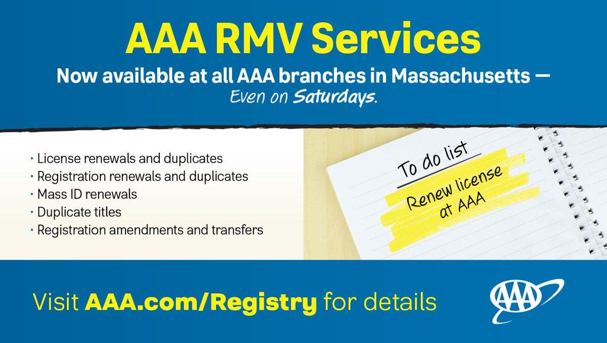 ma rmv license renewal fee