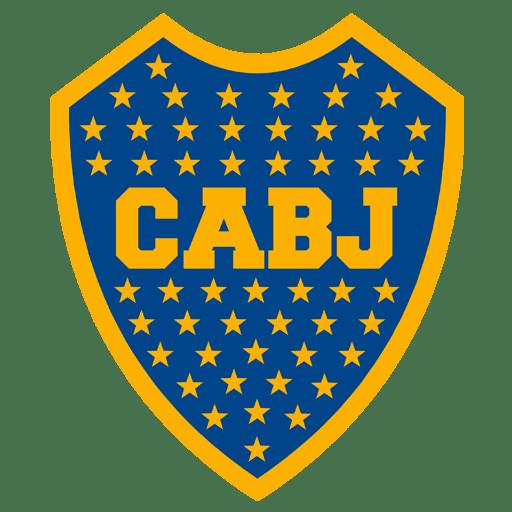 "DLSKits on Twitter: ""Boca Juniors 2018-19 Dream League Soccer Kits  https://t.co/KFGu8Ff5pe #BocaJuniors #Boca #DreamLeagueSoccerKits #DLSKits  #DLS18Kits @LunittaGimenez… https://t.co/qMPOKlv1sT"""