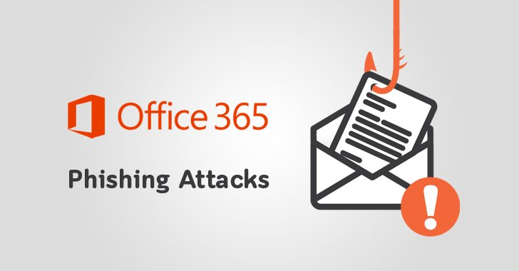 Watch Out! Cybercriminals using a new 'simple yet effective' technique to bypass #Microsoft Office 365 anti-phishing protections   https://t.co/iorczbMuR6  —by @Swati_THN