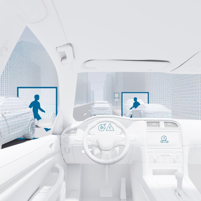 How does an #AutomatedCar know how to &quot;think&quot;?   In real-time, it needs to decide which is the most effective means of reaching a destination as safely and efficiently as possible. Find out here:  http:// bit.ly/automated-driv ing-think &nbsp; …  #AutomatedDriving  http:// bit.ly/2Bmu6Ke  &nbsp;   #ICYMI<br>http://pic.twitter.com/JGeC6ZkTwV