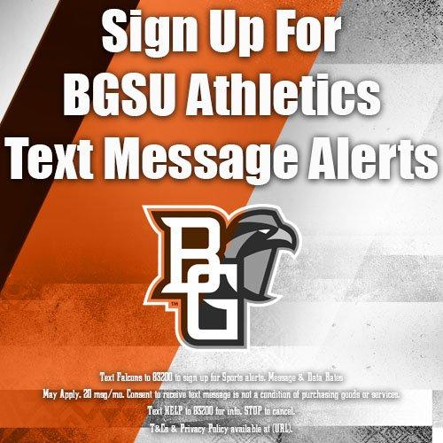 BGSU Athletics on Twitter: