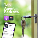 🚀Subscribe to the best podcast for #REALTORS®🎧Listen on Apple → https://t.co/jQa0pMpR5t 🎧Listen on Google → https://t.co/4xX4RkTacl 🎧Listen on Stitcher → https://t.co/kueXHHJIbJ