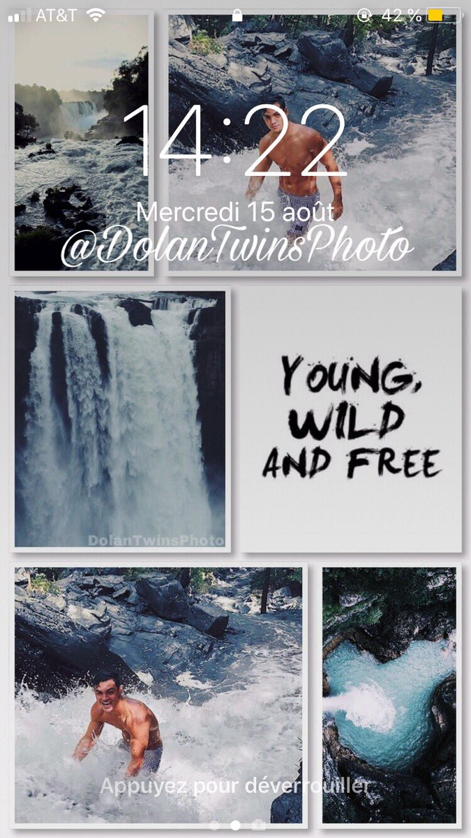 Lock screens of Grayson Dolan    if you want them (+ the same as the 1st but with a different background) :   Follow me  RT   Like   Tag the twins     @GraysonDolan @EthanDolan<br>http://pic.twitter.com/CfuaBQN4WD