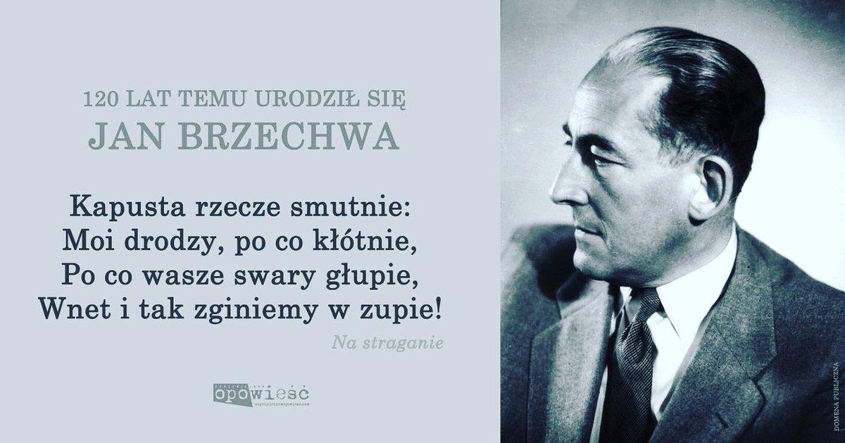 Janbrzechwa Hashtag On Twitter