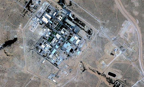 Radioactive sheep found in Australia could prove #Israel tested nuclear weapons, an action in complete violation of international law  #NetanyahuWarCriminal #IsraeliTerrorism #CrimesOfIsrael #GroupPalestine #قروب_فلسطيني  https://www. middleeastmonitor.com/20180815-radio active-sheep-said-to-prove-israel-illegally-tested-nuclear-weapons/amp/?__twitter_impression=true &nbsp; … <br>http://pic.twitter.com/X98TrRQaNs