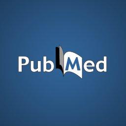 view Über lymphoepitheliale Geschwülste: Erkenntnisse anhand