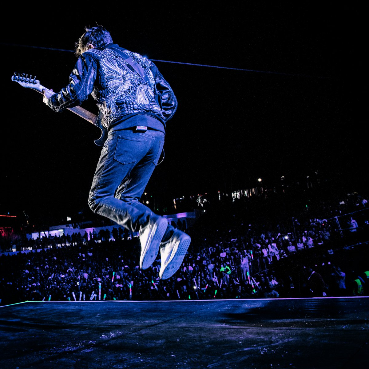muse (@muse) | Twitter