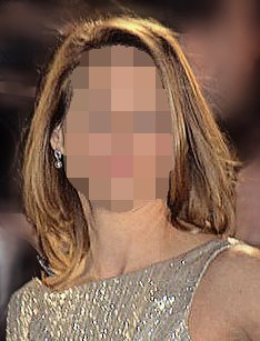 It's time for this week's #FrenchSpeakingCeleb! This american actress learned French while attending a French language prep school in Los Angeles...Any guess? Like and comment, youll find out soon 😉