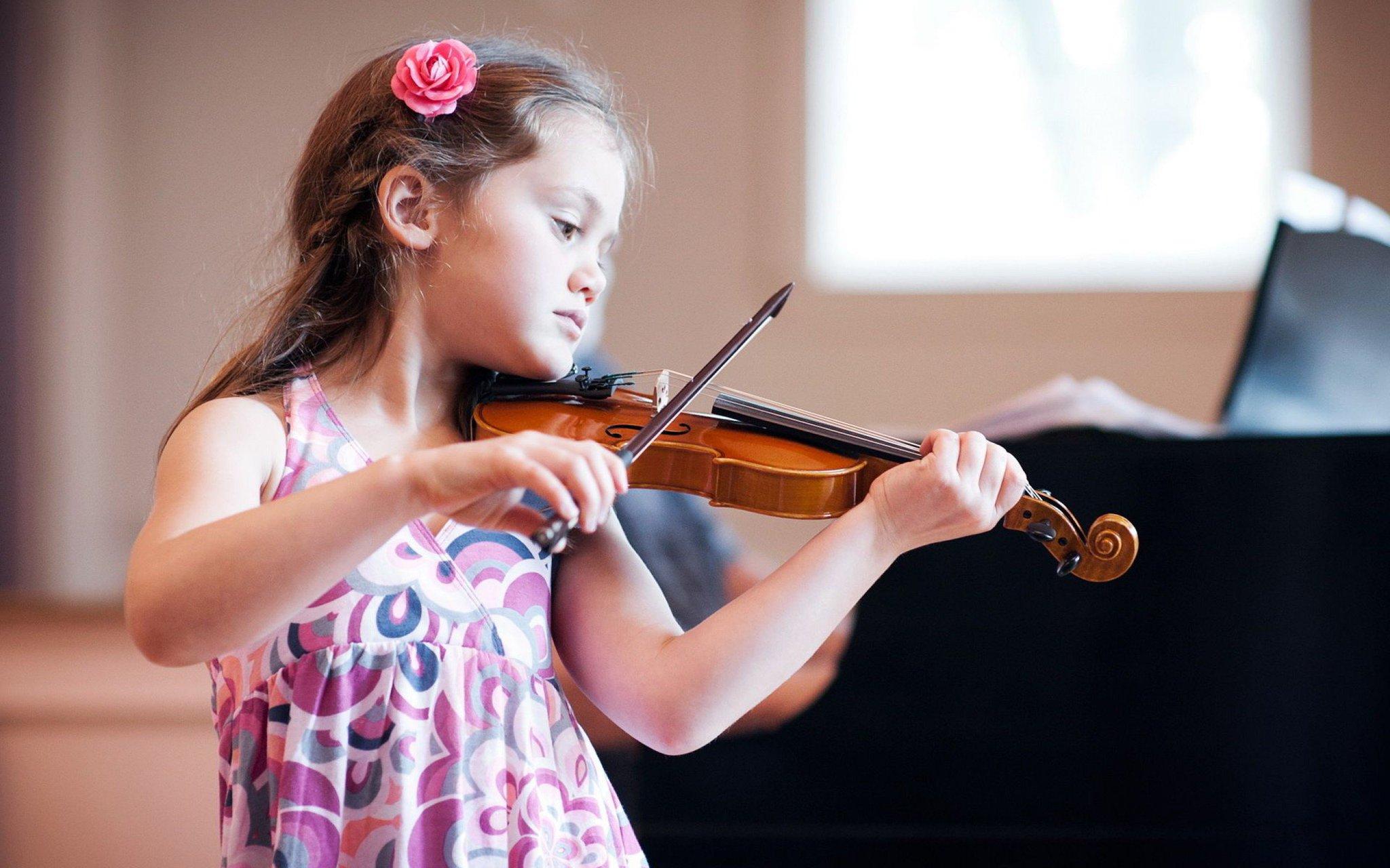 child childrens music school - 1200×750