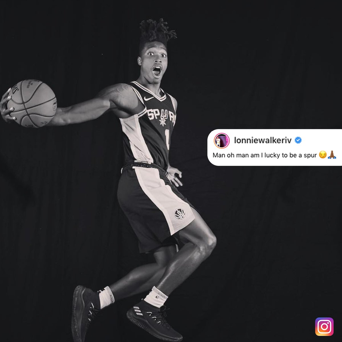 We're happy to have you, Lonnie! 🙌  Repost: @lonniewalker_4