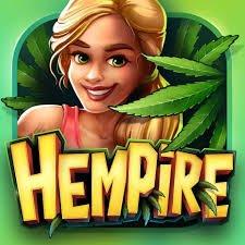 Afternoon Mobile Games: Starting w/ HEMPIRE ,,,,  http:// twitch.tv/batdude  &nbsp;   ... #TeamEmmmmsie #TwitchKittens #MoxieClan #LurkForce #TheDailyGrind #GKG #GothamKnightsGaming #SupportSmallStreamers #Twitch #LIVE #twitchclips #Gaming #TacoTwitchTeam #T3 #GamerTeam ... @TwitchRTCBot<br>http://pic.twitter.com/59zPrsXImt