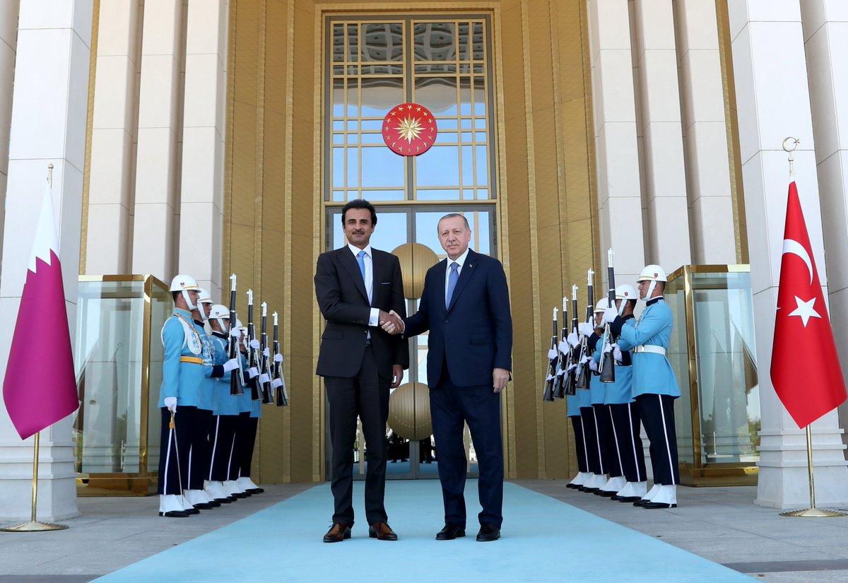 Recep Tayyip Erdoğan's photo on Erdogan