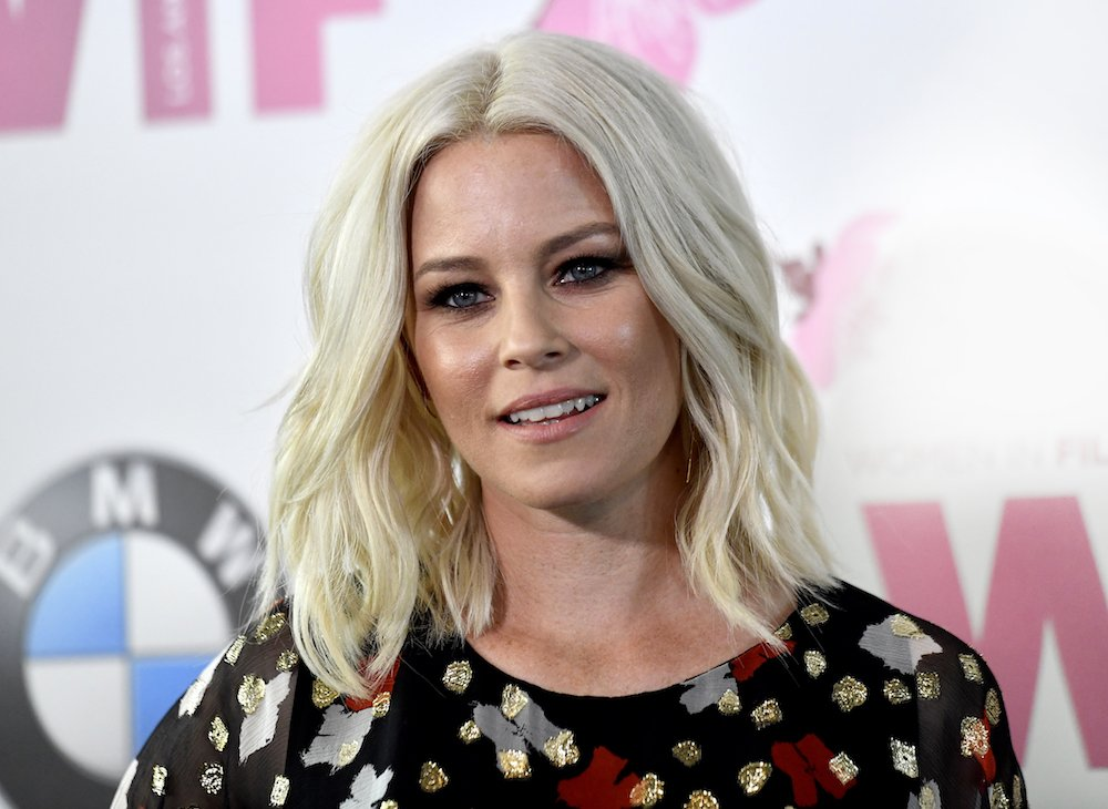 Elizabeth Banks to star in movie about 1986 'Win A Date With Prince' contest https://t.co/6VoEm9QSz3 https://t.co/kd4z0zv2th