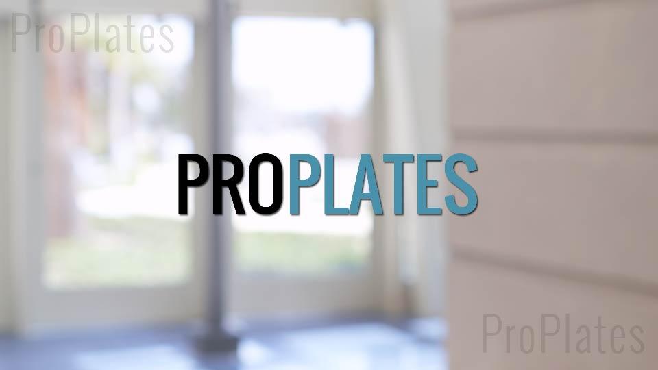 Proplates Provideobacks Twitter