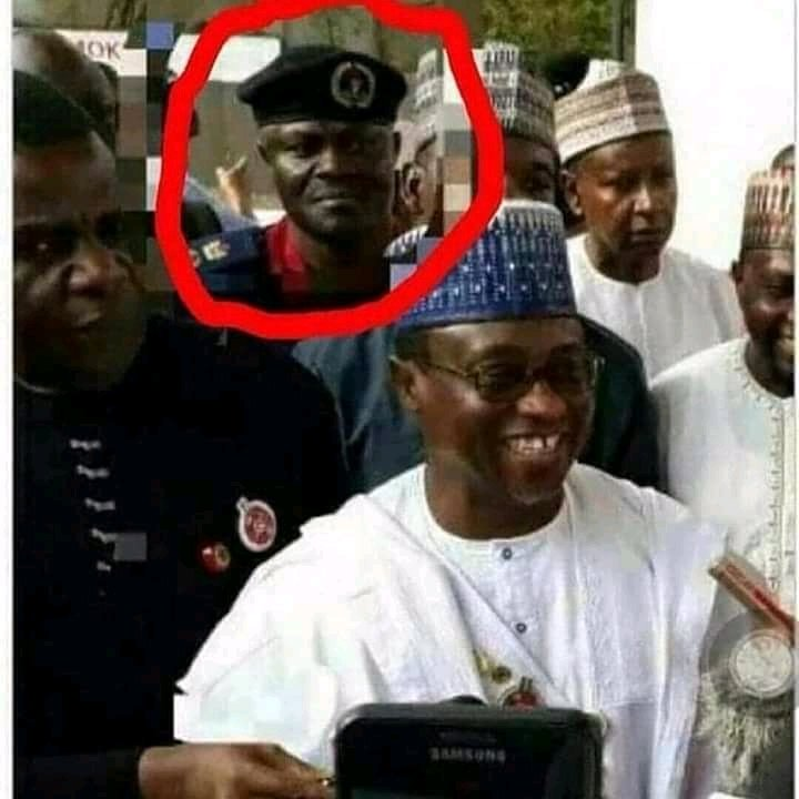 &quot;@Emmylexxz: Where has this guy been????   RT..... Need to find him lol @Gidi_Traffic <br>http://pic.twitter.com/j55whcr4g6