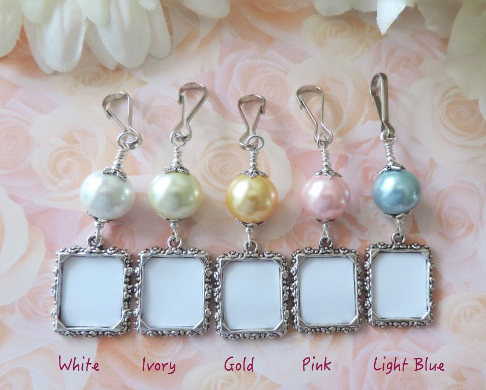 Who will you remember in your special day? Gift for the bride.  https:// etsy.me/2MMZWRf  &nbsp;   @Etsy #Etsy #weddingwednesday #bizitalk #etsymntt #promomyshop #craftbuzz #weddings<br>http://pic.twitter.com/q4wGeR5Nux