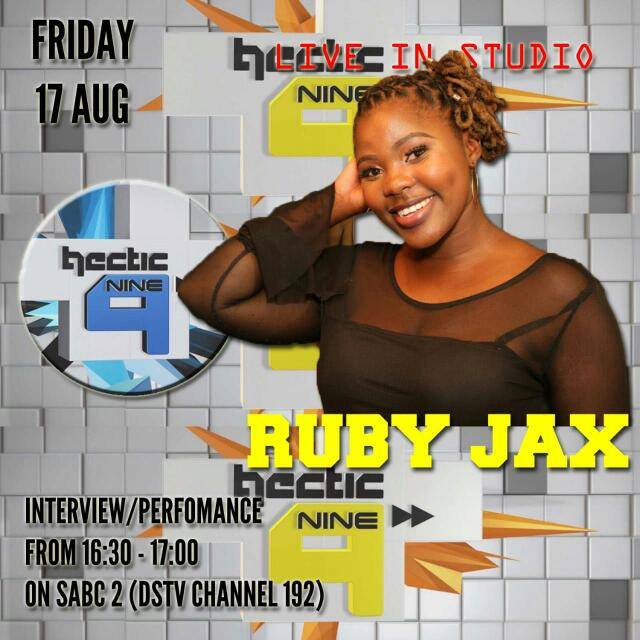 #WomensMonth celebrating the first lady who created da 1st ever @CassperNyovest  Whatsap GC, we had @Carpo_mr_ in it,she wil b @hecticnine9<br>http://pic.twitter.com/RCDd5UD9zi