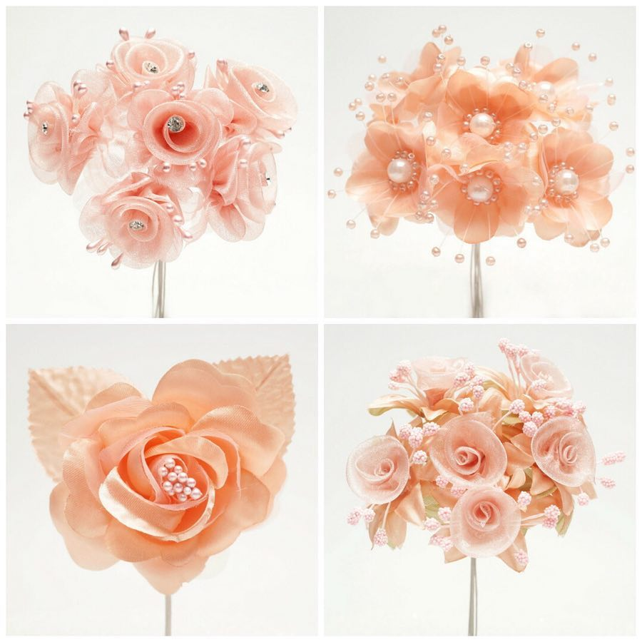Enjoy $3.00 off orders over $20.00 with coupon code CBSCHOOL18. https://www.cbflowerscrafts.com/flowers/ pic.twitter.com/wh7hQZPyh6