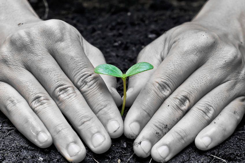 Why financial services should invest in Corporate Social Responsibility?   SHAKING UP FINANCE  https:// buff.ly/2MgaUTg  &nbsp;    #fintech #blockchain @Stevewal63 @Capital_FinServ @YvesMulkers @andreaspages @ImMBM @KVanderhoydonk @finteched @DBaker007 @Nadia__Rafiq @reach2ratan @TL_Thoene<br>http://pic.twitter.com/UdwuyIuXkF