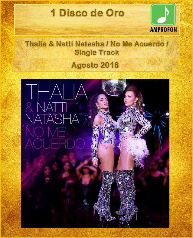 """Thalía >> álbum """"Valiente"""" - Página 19 DkqkWFBX0AEYnvk"""