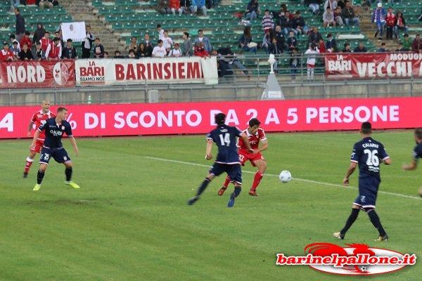 Di Marzio: Sfuma Nzola, il baby portiere Meneghetti dal Napoli al Bari https://is.gd/JseM3h #Calciomercato #GianlucaDiMarzio #SscBari #barinelpallone  - Ukustom