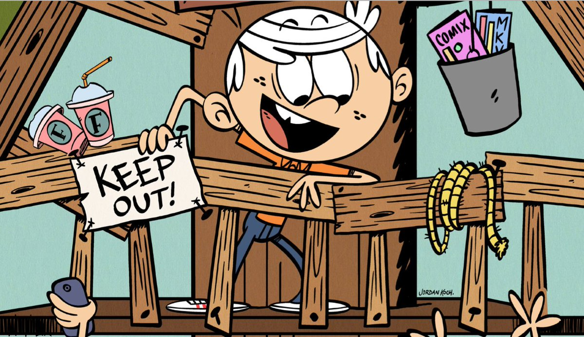 Check out my ADVANCE review for @PapercutzGN&#39; #TheLoudHouse Volume 4 Family Tree Graphic Novel!  https:// youtu.be/bc7im6rDCHs  &nbsp;   #Nick #Nickelodeon<br>http://pic.twitter.com/DRqShnPNgm