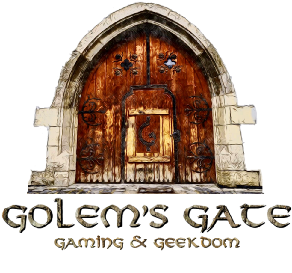 GameThryEvents photo