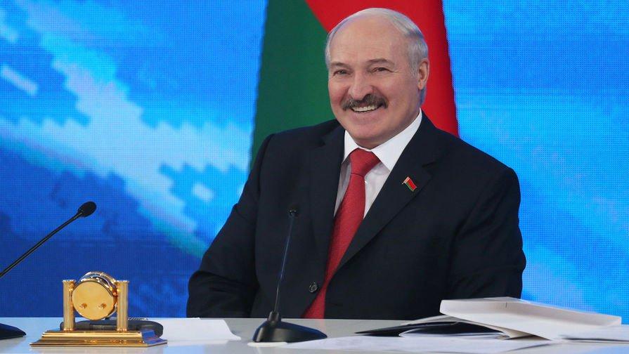Кремль, дай миллиард: Лукашенко выбивает новый кредит https://t.co/ZQfiJhG2ZF
