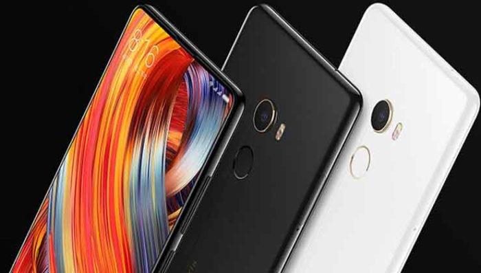 https://is.gd/oFO0eL - #Xiaomi: dati sulle #Vendite degli #Smartphone rivisti, battuta #Samsung in India  - Ukustom