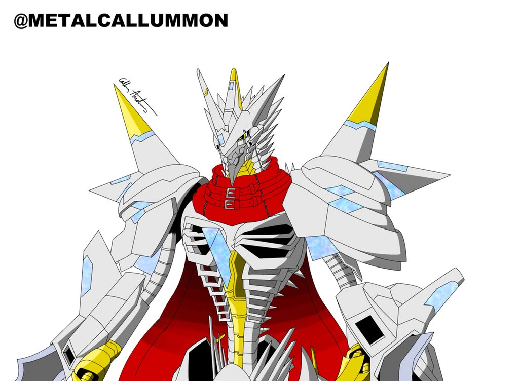 Callum Andrews Blm On Twitter Jesmon Drawing Complete Any Feedback Is Welcome Digimon Jesmon Discover and share the best gifs on tenor. callum andrews blm on twitter jesmon