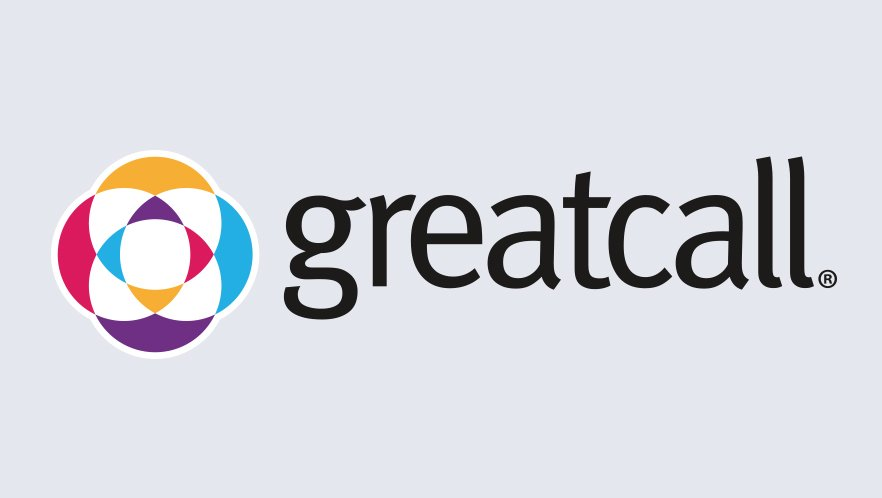 """""""With @BestBuy's 1,000 retail locations, deep e-commerce experience and the ability to service customers in their homes with Geek Squad, this is an incredibly powerful partnership that is going to take our mission to the next level."""" -David Inns, @GreatCallCEO"""