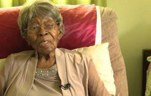 Oldest NC woman celebrates 113th birthday, but new info reveals she may be even older https://t.co/BNMkZDXod2