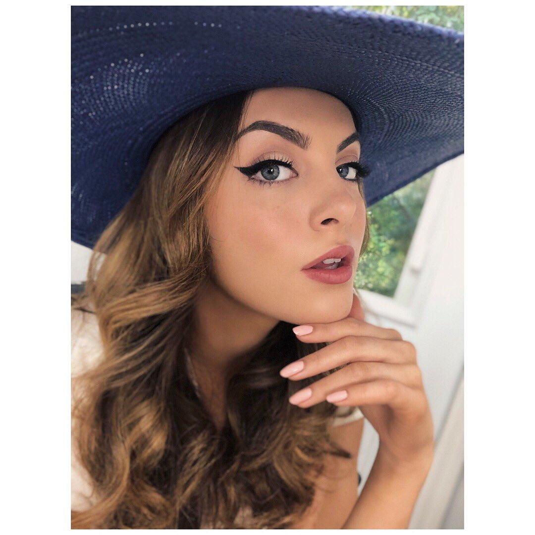 Hat ✔️ Liner ✔️✔️