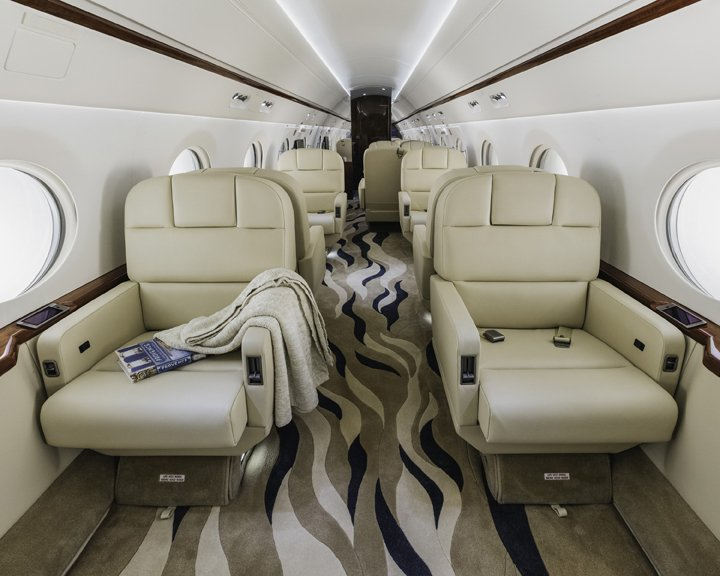 It&#39;s #CharterWednesday This long-range #GulfstreamGV has one of the most advanced flight decks in #businessaviation. Features an aft galley, three temperature zones, and seating for 13 passengers. Based in Eagle County CO.  http:// ow.ly/iU5X50ieaki  &nbsp;   #bizav #privatejet #jetcharter<br>http://pic.twitter.com/YmFMSuA1ke