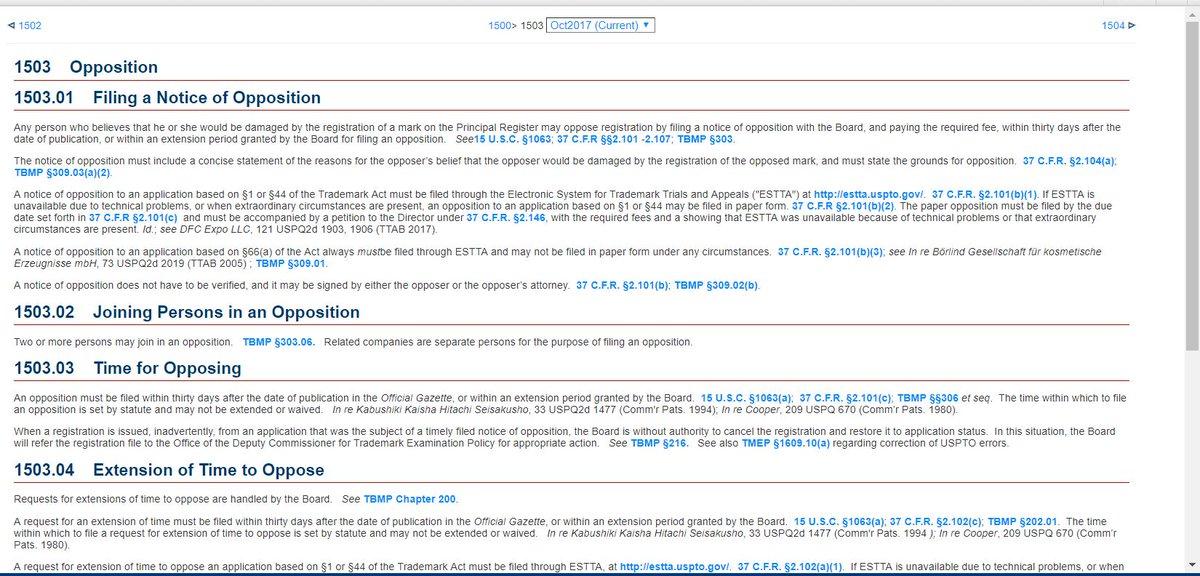 pdf Эксплуатационные материалы: Методические указания
