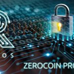 Image for the Tweet beginning: Zerocoin Protocol is coming to