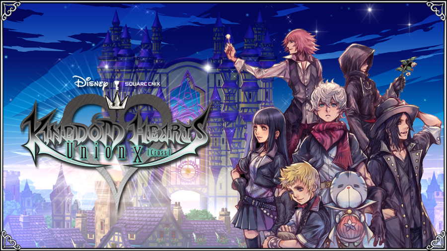 Hey everyone! We are aware of purchasing issues related to the App Store. Please be aware that purchase attempts on the App Store may result in an error. We will inform our players once we receive more details on this issue. Thank you for your patience! #KHUX<br>http://pic.twitter.com/18hybdFMso