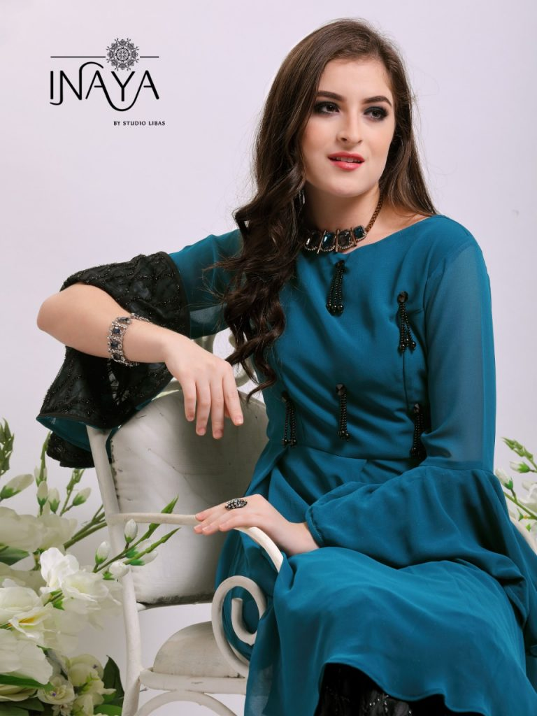 New post (INAYA LUXURY PRET COLLECTION 6 DESIGNER TUNIC WITH GLAMOURS DESIGNER CULOTTES PANTS WHOLESALE INDIA) has been published on catalogue mart -  http://www. cataloguemart.com/portfolio/inay a-luxury-pret-collection-6-designer-tunic-with-glamours-designer-culottes-pants-wholesale-india/ &nbsp; … <br>http://pic.twitter.com/Yr1N6IoElZ