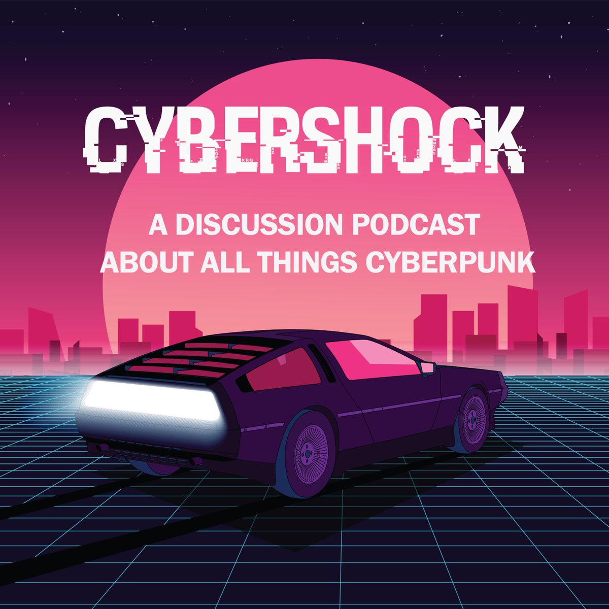 In an hour and change we are going to be doing another episode of Cyber shock. @banana_chan_vid @Kiranansi and I on @peregrinekiwi 's Twitch Channel - talking about The Fringes Of Cyberpunk~ <br>http://pic.twitter.com/Or1Vd3Khak