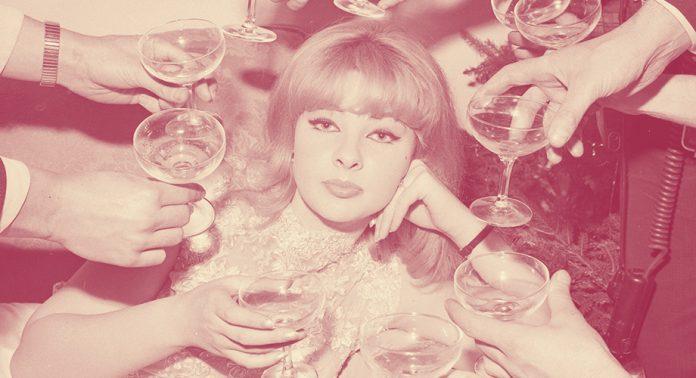 ¿Sabes cuál es la diferencia entre Champagne, Prosecco y Cava? https://t.co/8CLIRPw2tZ