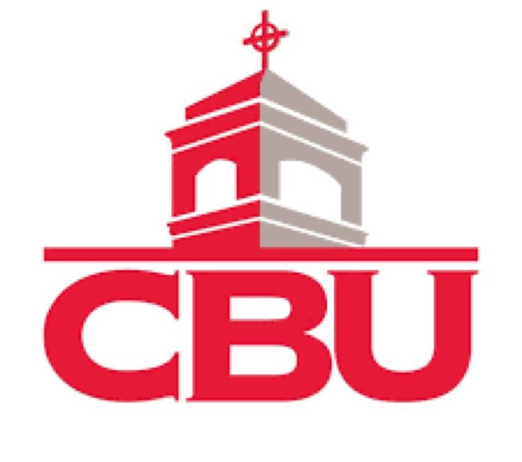 Excited and grateful to receive an offer from Christian Brothers University!! @sarah_condra @CBUBucs<br>http://pic.twitter.com/oWUQpYR6WT