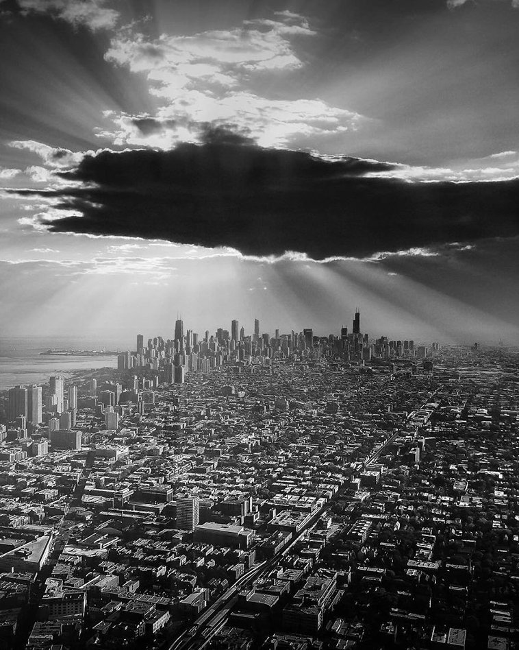 Black And White Photography By Jason M. Peterson <br>http://pic.twitter.com/brApIspt8G
