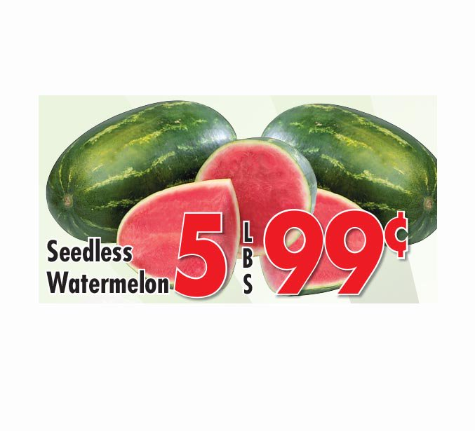 Chilled watermelon!  That&#39;s all I have to say! #valleymarketplacesocal #simivalley #reseda #valencia<br>http://pic.twitter.com/rF9mdX63R4