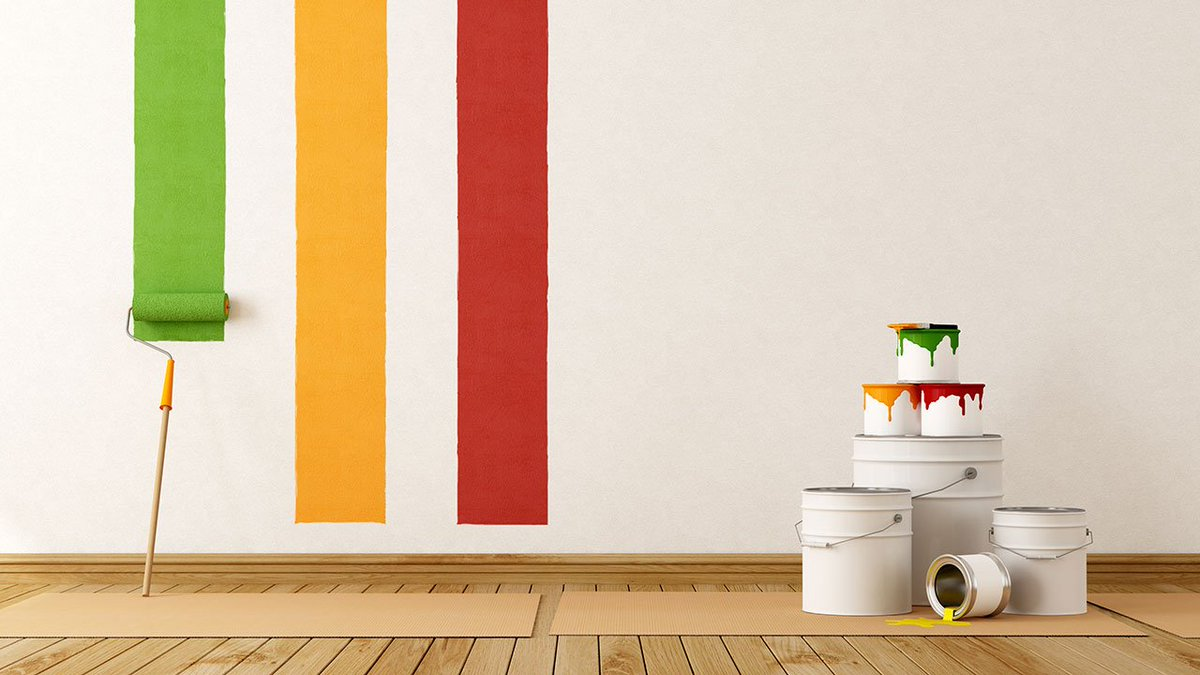 Learning for success is like painting walls. Apply a coat of knowledge. Work with it and watch it dry. Apply the next coat when your knowledge gets grubby. Add some colour and step outside of your comfort zone. #comfortzone #learning #success<br>http://pic.twitter.com/9L3ezRggBy